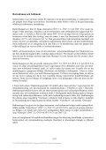 ÖVF 2004:6 Sammanfattning 2003 - Öresunds vattenvårdsförbund - Page 7