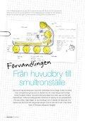 Murar & Utegolv - Heda - Page 4