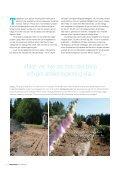 Murar & Utegolv - Heda - Page 6