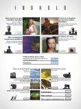 Download brochuren - Nikon - Page 3