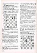 Ladda ner - Sveriges Schackförbund - Page 4