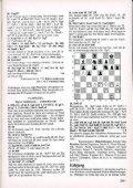 Ladda ner - Sveriges Schackförbund - Page 5