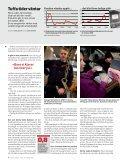 Varslen förebådar en vargavinter, inte minst i ... - Dagens Arbete - Page 3