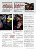 Varslen förebådar en vargavinter, inte minst i ... - Dagens Arbete - Page 4