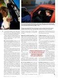 Varslen förebådar en vargavinter, inte minst i ... - Dagens Arbete - Page 5