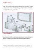2007 - Het Geluk van Lingewaard - Page 5