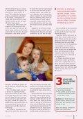 Læs artikel - Dansk Fibromyalgi-Forening - Page 2
