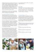Underlag. för samhällspla ~~ .3 - Katrineholms kommun - Page 5