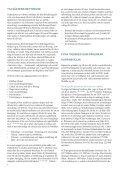 Underlag. för samhällspla ~~ .3 - Katrineholms kommun - Page 6