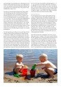 Underlag. för samhällspla ~~ .3 - Katrineholms kommun - Page 7