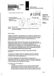 11.000736 reactie vrom-inspectie op asbesttaken.pdf