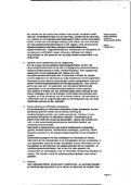 11.000736 reactie vrom-inspectie op asbesttaken.pdf - Page 3