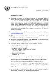 -in eerste voetnoot auteursinfo toelichten - Vereniging voor ...
