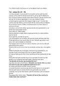 Læs talen - København Vineyard - Page 4