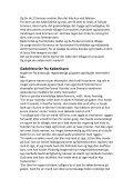 Læs talen - København Vineyard - Page 5