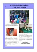 KIRKENYT - Hjemmeside - Page 3