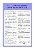 KIRKENYT - Hjemmeside - Page 4