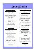 KIRKENYT - Hjemmeside - Page 7