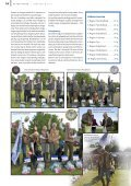Reportagen fra Retrieveren - Dansk Retriever Klub - Page 5