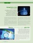 Slim programmeren is 'groen' - AppWorks - Page 4