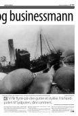 Nr. 04 Jakten på nye hvalfangstfelt 1892–1893 - Nansen-Amundsen ... - Page 2
