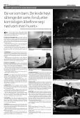 Nr. 04 Jakten på nye hvalfangstfelt 1892–1893 - Nansen-Amundsen ... - Page 3