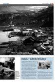 Nr. 04 Jakten på nye hvalfangstfelt 1892–1893 - Nansen-Amundsen ... - Page 4