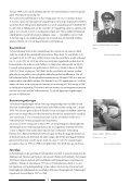 KRONIEK 2008 - Lijnen door de Tijd - Page 5