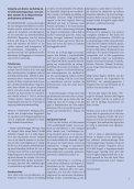 LARposten - LAR-Nett Norge - Page 5