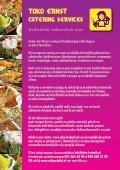 Klik hier om de menu te bekijken - Toko Frederik - Page 2
