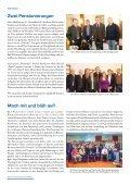 Ausgabe März 2013 - Gemeinde Bad Waltersdorf - Seite 2