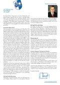 Ausgabe März 2013 - Gemeinde Bad Waltersdorf - Seite 3
