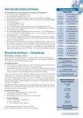 Ausgabe März 2013 - Gemeinde Bad Waltersdorf - Seite 5