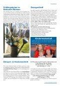 Ausgabe März 2013 - Gemeinde Bad Waltersdorf - Seite 7
