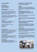 Framtidens demensvård - Page 3