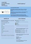Framtidens demensvård - Page 4