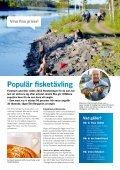 Revisioner 2013 - Vattenfall - Page 3