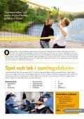 Revisioner 2013 - Vattenfall - Page 5