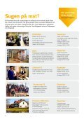 Revisioner 2013 - Vattenfall - Page 6