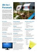 Revisioner 2013 - Vattenfall - Page 7
