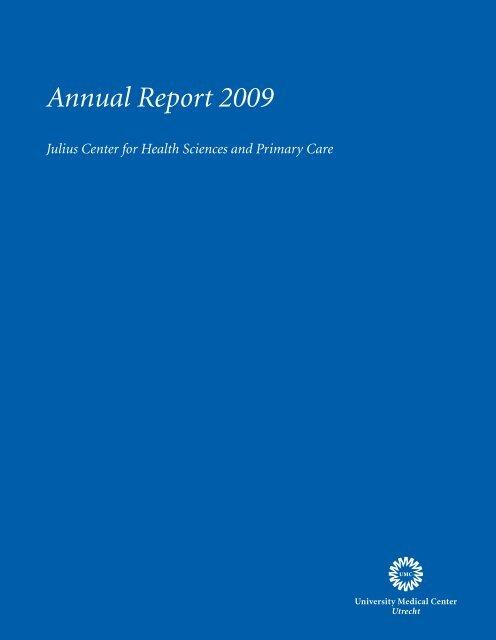 diabetes care diabetologia 2020 gmc