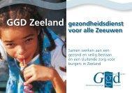 665.80 KB - GGD Zeeland