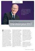S'engager collectivement pour les Franciliens - RFF - Page 3