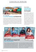S'engager collectivement pour les Franciliens - RFF - Page 4