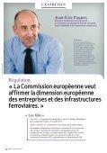 S'engager collectivement pour les Franciliens - RFF - Page 6