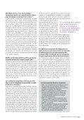 S'engager collectivement pour les Franciliens - RFF - Page 7