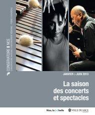 2CNNR 15X18 28 P 11 12 _Mise en page 1 - Conservatoire ...
