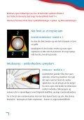 Hent brochure om Martinus (PDF) - AC-PC - Page 2