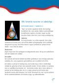 Hent brochure om Martinus (PDF) - AC-PC - Page 3