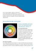 Hent brochure om Martinus (PDF) - AC-PC - Page 5